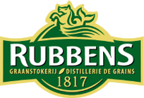 Stokerij Rubbens