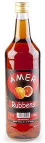 Amer Rubbens 18% - 1L