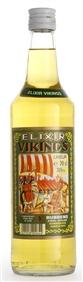 3/4 Vikings 30% Elixir - 70cl