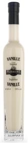 Vanille- Cream Liqueur 20% - 35cl