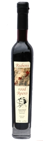 Rubens Rouge 17% - 35cl