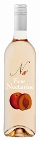 Ap. Nectarine - 75cl