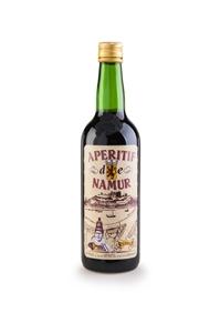 Aperitief De Namur 15% - 75cl