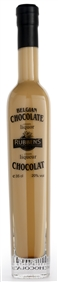 Chocolade Cream Likeur 20% - 35cl