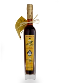 Winiefred 7 Kruidendrank 35% - 35cl