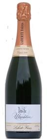 Laherte Demi Sec Champagne - 75cl