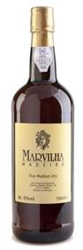 Madeira De L'Ile 19% - 75cl