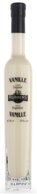 Vanille-Cream Likeur 20% - 35cl