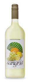 Sangria wit Valdepablo 1.5 liter
