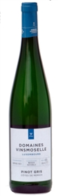 Pinot Gris Domaine Vinmosel 75cl 2015