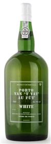 Wit Magn Old Porto 19% van tVat - 1,5L