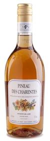 Pineau De Charentes 17% - 75cl