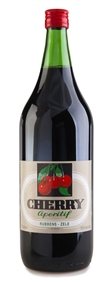 Magnum Cherry Wijn 15% - 1,5L