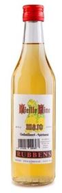 1/2 Vieille Fine 30% - 50cl