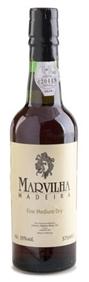3/8 Madeira De L'Ile 17% - 37cl