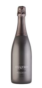 Cava Premium Reserva - 75cl