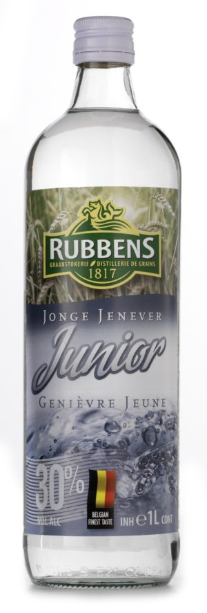 Junior Jonge Jenever 30% - 1L