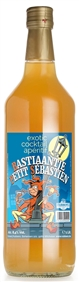 Petit Sebastien Exotic Cocktail - 1L